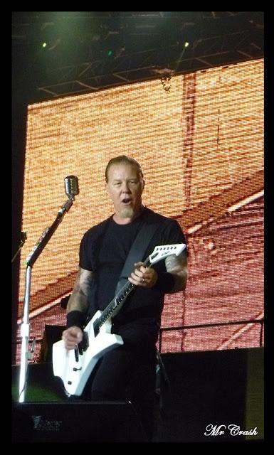 Quel concert vous avez vu ? - Page 4 Metallica%25252004