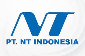 PT NT Indonesia