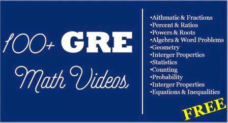 Barrons GRE [PDF] 19th Edition Download