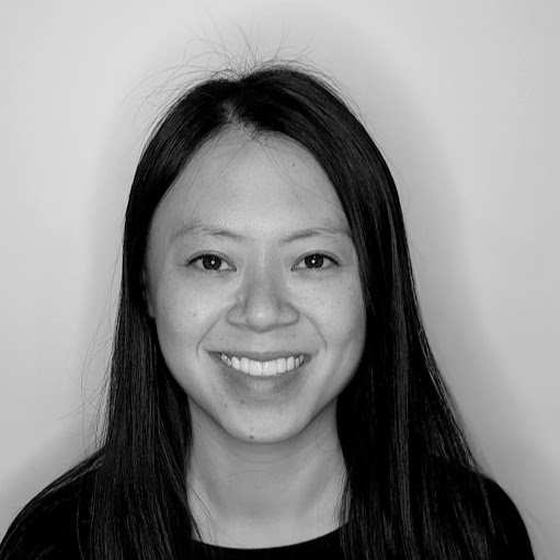 Mei Chow