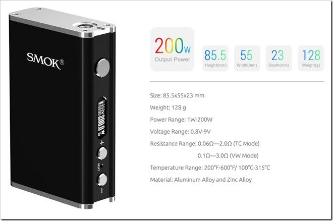 2016-newest-coming-SMOK-R200-TFV4-Mini