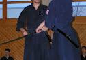 Onsen2005_10.JPG