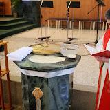 Baptism May 19 2013 - IMG_2861.JPG