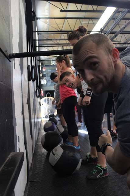 Workout of the day crossfit rebels 8am open gym 9am team wod malvernweather Image collections