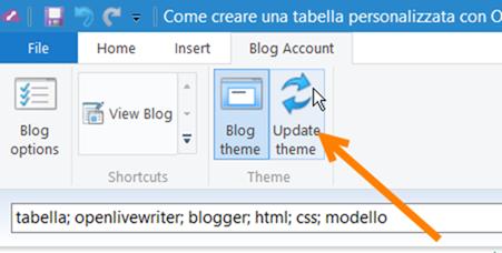 aggiornamento-tema-blogger