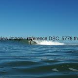 DSC_5778.thumb.jpg