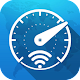 Wifi Manager - Wifi connect