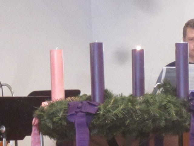 First Candle of Advent - pictures E. Gürtler-Krawczyńska - IMG_4371.jpg
