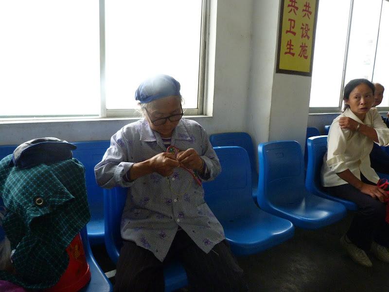 CHINE.SICHUAN.RETOUR A LESHAN - 1sichuan%2B1236.JPG