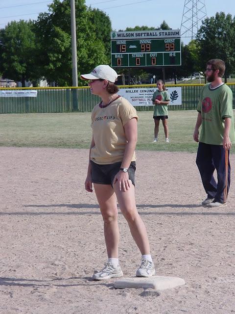 Kickball 24 Hour Game 2005 - DSC05956.JPG
