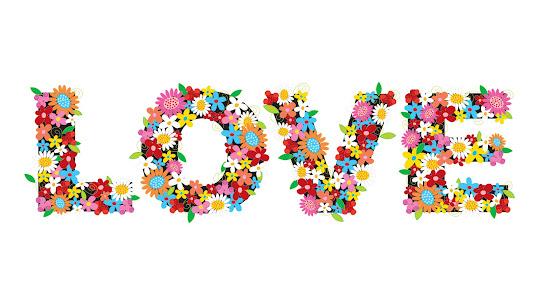 Valentinovo besplatne ljubavne slike čestitke pozadine za desktop 1920x1080 free download Valentines day 14 veljača cvijeće love