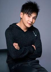 Easy Joe / Leng Zhongyi Singapore Actor