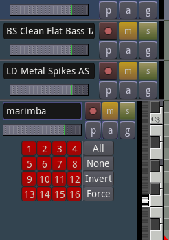 MidiTrack.png