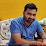 aditya saraswat's profile photo