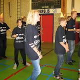2009 40 jarig jubileum - IMG_0702.JPG