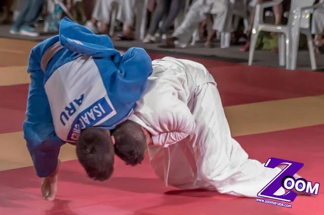Subway Judo Challenge 2015 by Alberto Klaber - Image_35.jpg