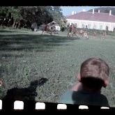 dia061-036-1968-tabor-szigliget.jpg