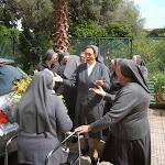 Palermo Madre Mazzarello