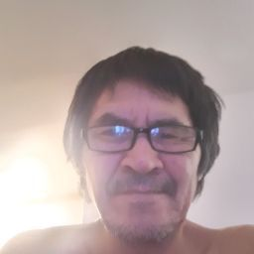 user Dean Davis apkdeer profile image
