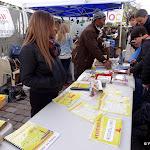 Systèmes Day 2013 (France)