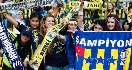 Turkish Football Union Criticises the Launch of European Super League