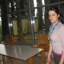 Motivacijski vikend, Lucija 2006 - motivacijski06%2B150.jpg