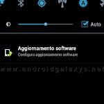 Screenshot_2013-01-09-15-48-14.jpg