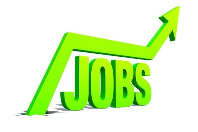jobs news 2021 - best job news 2021 - all job news 2021
