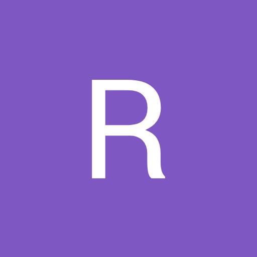 Roni Ridgeway