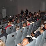 Camden Fairview 4th Grade Class Visit - DSC_0026.JPG