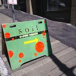 SoilPunchAugustRecap