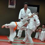 judomarathon_2012-04-14_047.JPG