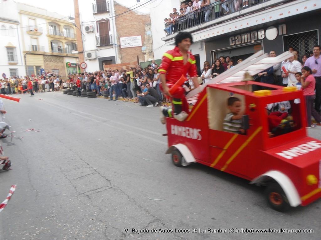 VI Bajada de Autos Locos (2009) - AL09_0106.jpg