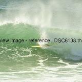 _DSC6138.thumb.jpg