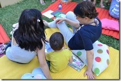 3 - BeepBeepBook 2017 - 20 giugno - Parco Vassallo Osteria (11)