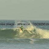 _DSC9390.thumb.jpg