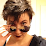 Karen Sittig's profile photo