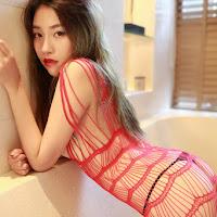 [XiuRen] 2014.08.02 No.193 许诺Sabrina [53P238MB] 0049.jpg
