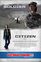 Citizen Soldier -  Lính Chiến Quả Cảm