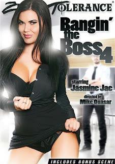 Bangin The Boss 4