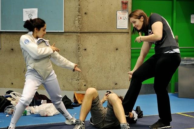 Championnat de lEst 2012, Toronto, 4 au 6 mai 2012 - image12.JPG