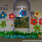 20132014KoniecRokuPrzedszkolnego Retrospektywa 1996-2016 | Przedszkole Polskie w Lyonie
