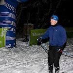 21.01.12 Otepää MK ajal Tartu Maratoni sport - AS21JAN12OTEPAAMK-TM065S.jpg