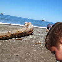 Rialto Beach May 2013 - IMG_20130505_110236_369.jpg