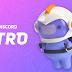 A Epic Store está dando 3 meses de Discord Nitro gratuitamente; veja como resgatar