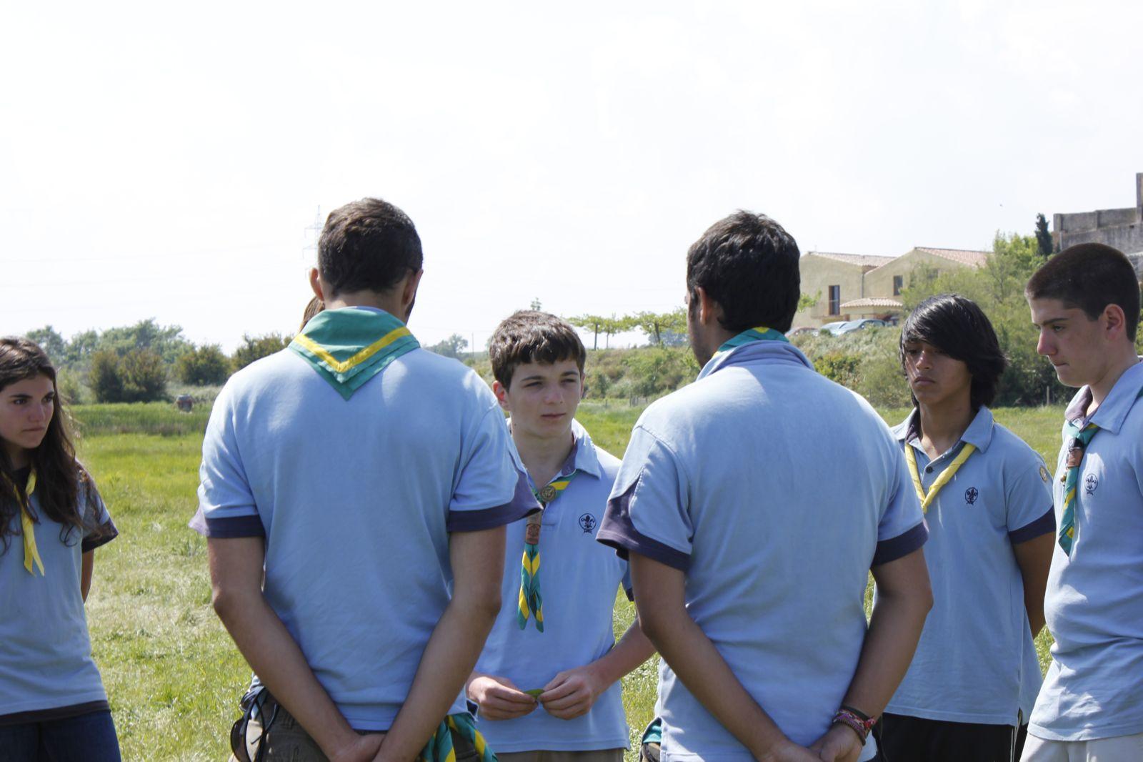 Campaments de Primavera de tot lAgrupament 2011 - _MG_2542.JPG
