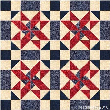 [pinwheel+33x33+TT+united+batiks%5B2%5D]