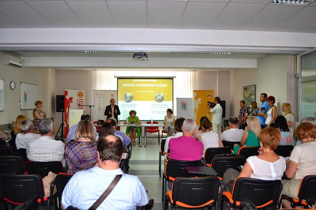 Poslovni forum, Šabac 2014 - DSC_0729.JPG