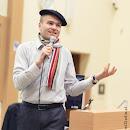 fotografia%2Breportazowa%2Bkonferencji%2B%252856%2529 Fotografia reportażowa konferencji Rzeszów