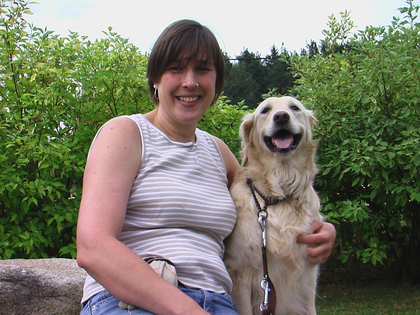 20100722 Pruefung 2 Juni 2010 - 0019.jpg